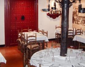 Casa Cuesta, Sevilla