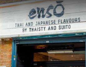 Enso, London