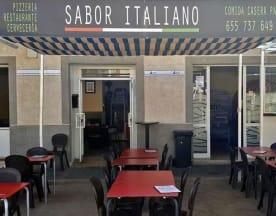 Sabor Italiano, La Pobla De Farnals