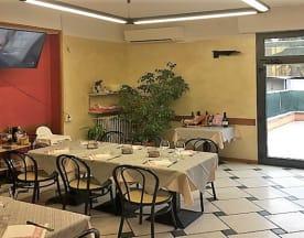 Cucina Tipica  Bar Sport, Zola Predosa