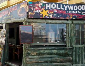 Hollywood, L'Escala