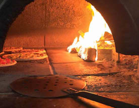 Ristorante Pizzeria d'Arte, Roma