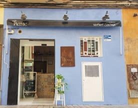 El Pessic, Valencia