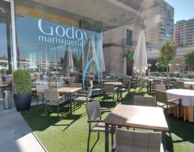 Marisqueria Godoy, Málaga