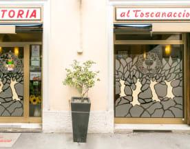 Al Toscanaccio - Trattoria, Milano