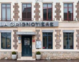 La Grignotière, Raismes