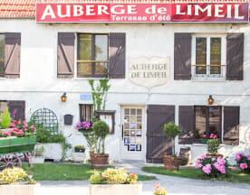 L'Auberge de Limeil, Limeil-Brévannes