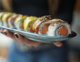 Makisu Sushi & Ramen, Sant Cugat del Vallés