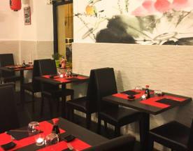 Go Sushi, La Spezia