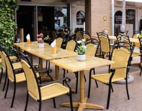 Restaurant Anak Blitar, Hoofddorp