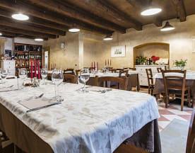 Hosteria 17, Verona