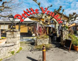 La Petite Vendée - Fratelli Scalea, Petit-Lancy