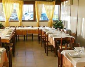 Ristorante Pizzeria Laghi Balena, San Cesario Sul Panaro