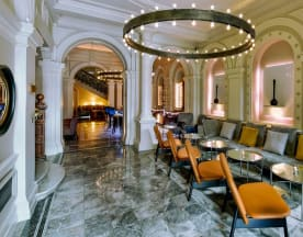 1901 Wine Lounge, London