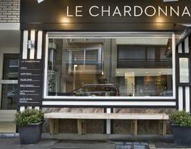 Le Chardonnay, Knokke-Heist