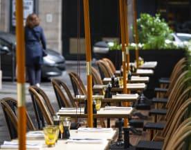 Les 110 de Taillevent, Paris