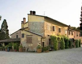 Casa Masi, Montaione