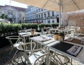 Delfina - Cantina Portuguesa, Lisboa