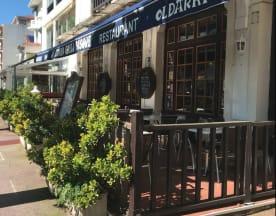 Le Grand Grill Basque, Saint-Jean-de-Luz