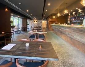 Sea Wave Thai Restaurant, Avalon Beach (NSW)