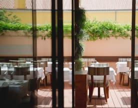 Descobre restaurante | garrafeira, Lisboa