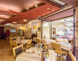Taverna da Memo dal 1949, Bardolino