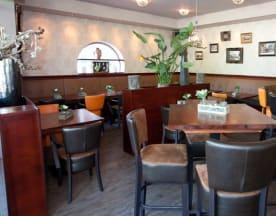 Grand Café 't Raadhuys, Stadskanaal