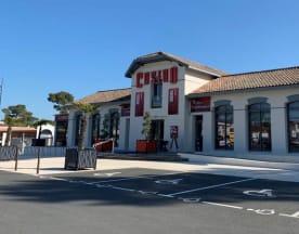 Brasserie l'Ardoise - Casino Partouche de La Tremblade, La Tremblade