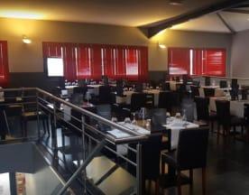 Forty Lounge, Mareuil-lès-Meaux