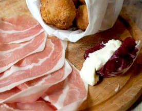 Fermento Food & Beer, Firenze