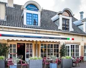 Restaurant-Pizzeria Sorrentino, Enschede