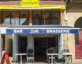 Le Monseigneur, Nantes