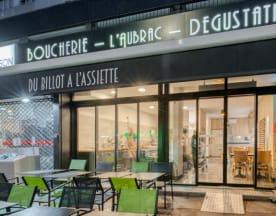 Boucherie Dégustation l'Aubrac, Argenteuil