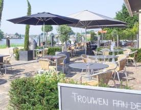 't Hooghe Water, Capelle a/d IJssel