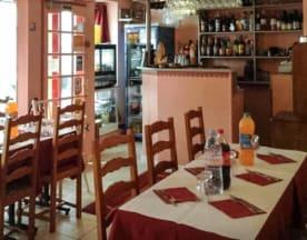 Rani Restaurant, Neuilly-Plaisance