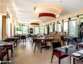 Collonge Café, Collonge-Bellerive
