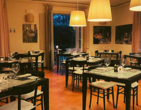 SI Montalcino Hotel & Restaurant, Montalcino