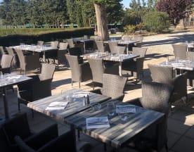Les Terrasses du Country Club, Aix-en-Provence