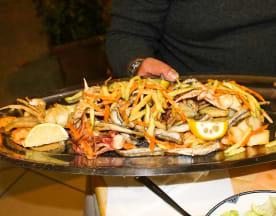 La Cambusa del Food&Relax, Rimini