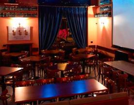 Delirium Pub, Merate