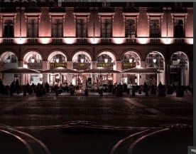 Le Florida, Toulouse
