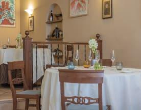 Il Trovatore, Parma