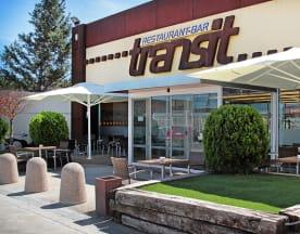Transit, Figueres