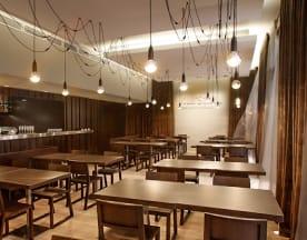 Kursaal Espai Gastronomic, Manresa
