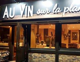 Au Vin sur la Planche, Le Havre