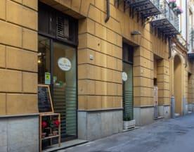 Palazzo Sambuca, Palermo