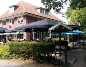 De Gulle Smid, Winterswijk
