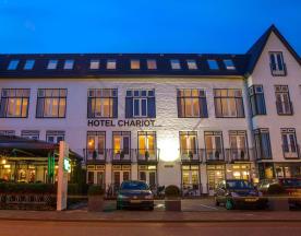 Centennial (Hotel Chariot), Aalsmeer