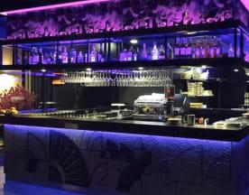 Shikó Lounge and Restaurant, Olmi