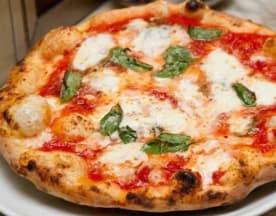 Vida Pizza & More, Castellammare di Stabia